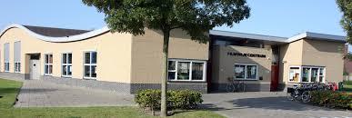 Filmwijkcentrum Almere