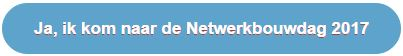 Inschrijven netwerkbouwdag